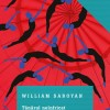 RECENZIE /  Povestirile lui William Saroyan