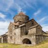 Armenia își propune să aibă un rol important  pe piața mondială a turismului religios
