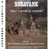 """""""Seara filmului armenesc"""", luni  22 ianuarie, la Muzeul de Istorie din Suceava"""