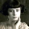 CALENDAR / Pe 12 ianuarie 1901 s-a născut Aurora Mardiganian, actriță, supraviețuitoare a Genocidului Armean