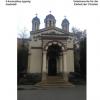 Programul  Săptămânii de Rugăciune pentru Unitatea Creştinilor în București ( 18-25 ianuarie 2018 )