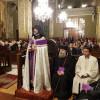 Cuvântul PS Episcop Datev Hagopian,Întâistătător al Arhiepiscopiei Armene din România, rostit cu prilejul săptămânii de rugăciune ecumenică 2018