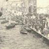 MĂRTURII / Japonezii care au ajutat la salvarea armenilor și grecilor în timpul masacrelor de la Smyrna din 1922