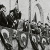 DOSAR 1915 / Bedros Horasangian : A fost implicat Islamul în Genocidul din 1915? Da!