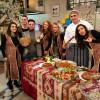 """Impresii de la invitații armeni, după emisiunea """"Vorbește lumea"""""""