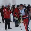 SPORT /  Armenia va fi prezentă cu 3 schiori la Jocurile Olimpice de Iarnă din PyeongChang (Coreea de Sud)