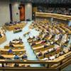 Parlamentul olandez recunoaște în mod oficial Genocidul armean