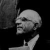 CALENDAR / Pe 14 februarie s-a născut poetul și profesorul Zareh Bălbul