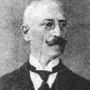 CALENDAR / Pe 25 februarie 1861 s-a născut Merza Gyula, etnograf și cercetător de origine armeană