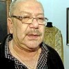 "gherlainfo.ro / S-a stins Mircea Tivadar ""baronul de Armenopolis"""
