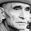 CALENDAR / Pe 6 februarie 1877 s-a născut scriitorul și dramaturgulDerenik Demirchian