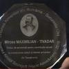 VIDEO / Transilvania Policromă, TVR 3 TVR Cluj – premiu pentru Mircea Tivadar