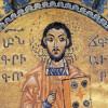 ARMENIA-VATICAN / Armenia va oferi Vaticanului  o statuie a călugărului armean  Grigore din Narek