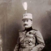 MAREA UNIRE 100 / GENERALUL IACOB ZADIK – UN EROU ARMEAN AL ROMÂNIEI MARI