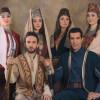 TUNES PUB / Muzică și dansuri armenești