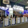 Armenia la Târgul Internațional de turism de la Berlin – ITB 2018