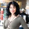 """Carolyn Rafaelian proprietara lanțului de magazine de bijuterii """"Alex și Ani"""", este, potrivit Forbes, prima femeie miliardar armeano-americană"""
