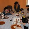 CONSTANȚA /  Atelier de creație pentru copii