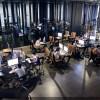 Armenia poate fiun nou Silicon Valley