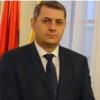 Centenar Diplomatic – Interviu  AGERPRES Sergey Minasyan: Am remarcat poziţia privilegiată de care se bucură comunitatea armeană din România