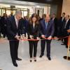 """TURISM / Inaugurarea  Complexului  hotelier de lux """"Alexander"""" în Erevan"""