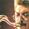 CALENDAR / Pe 24 aprilie 1959 s-a născut compozitorul și saxofonistul Garbis Dedian