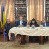 BUCUREȘTI / Aniversarea a 30 de ani de la declanșarea Mişcării pentru Karabagh
