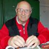 """TIR /  Adrian Alaci, la 75 de ani, este în continuare """"fabrica de descoperit talente""""!"""