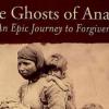 NOTE  DE  LECTOR / Steven E. Wilson : Fantomele din Anatolia.  O călătorie eroică spre iertare
