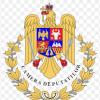 DECLARAȚIE  POLITICĂ în Parlamentul României privind recunoașterea genocidului împotriva armenilor