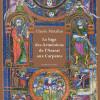 """Editura Les Belles Lettres / A apărut volumul """"La Saga des Arméniens de l'Ararat aux Carpates"""" de Claude Mutafian"""