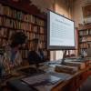 """PADOVA / Conferința: """"Marea artă"""" a manuscrisului în Armenia medievală"""