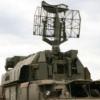"""Armenia a achiziționat baterii de rachete antiaeriene """"Tor"""", cunoscute pentru eficacitatea lor"""