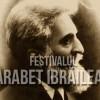 """Festivalului """"Garabet Ibrăileanu"""" / S-AU DECERNAT PREMIILE UNIUNII SCRIITORILOR PENTRU CRITICĂ LITERAR"""