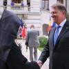 9 mai – Ziua Europei și Ziua Independenței României