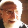 VENEȚIA / Ne-a părăsit Părintele Mechitarist Hovsep Behesnilean (1926-2018)