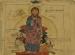 CREDINȚĂ / Rusaliile : Pogorârea Sfântului Duh