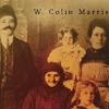 NOTE  DE  LECTOR /  W. Colin Marris :  Primul jihad?! Primul genocid?!