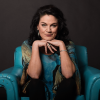 CALENDAR / Pe 8 iunie 1961 s-a născut soprana Kallen Esperian