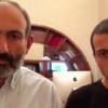 ARMENIA / Fiul liderului armean Nikol Pashinyan s-a înrolat, voluntar, să urmeze serviciul militar în Karabagh