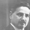 CALENDAR / La 2 iunie 1882 s-a născut Simon Vratsian, ultimul prim-ministru al Republicii Independente Armene de la 1918