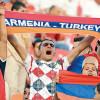 DOSAR 1915 / Bedros Horasangian : Armenia, Turcia și Israelul