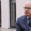 Scrisoarea adresată donatorilor de Bedros Terzian, director executiv interimar al Fondului Armenia