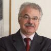 Bedros Terzian a fost numit director executiv, interimar, al Fondului Hayastan