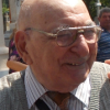 IN MEMORIAM / Ştefan Iovanesian  (20.06.1921-29.07.2018)