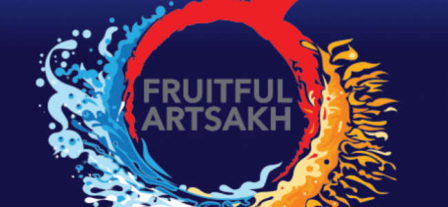 Comunicat al Fondului Armenia-filiala România