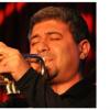 Yervand Margaryan Jazz Quartet….