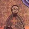 CALENDAR / Pe 13 iulie 1153 s-a născut Nerses Lambronați, Arhiepiscop de Tarsus