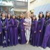 TULCEA / Armenii la Săptămâna filmului interetnic