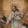 CREDINȚĂ / VARDAVAR  SCHIMBAREA LA FAŢĂ A DOMNULUI